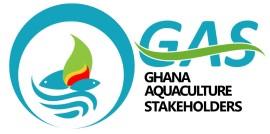 Ghana Aquaculture Stakeholders
